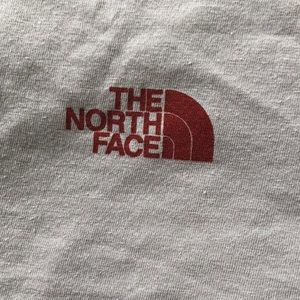 The North Face Tops - Women's north face T-shirt